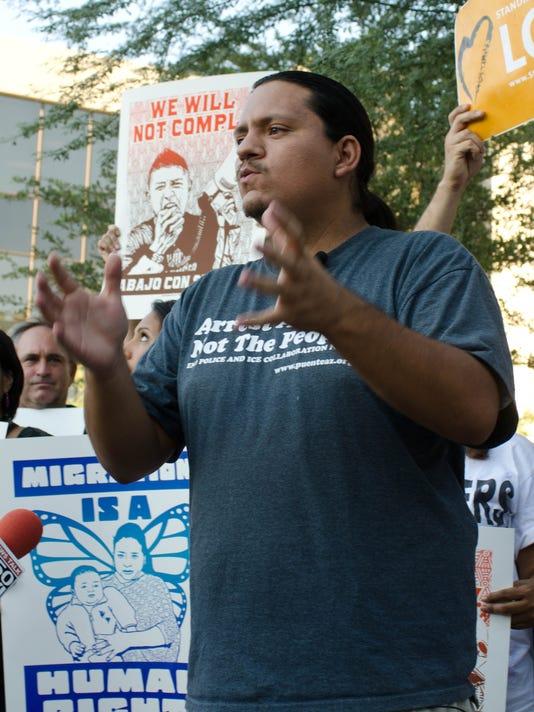 PNI0920-1070Protest 0919120921el
