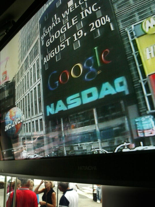 Google 10 Years After IPO (2)