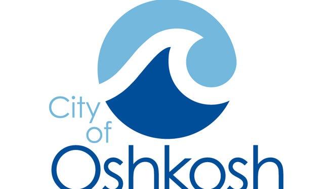 City of Oshkosh logo