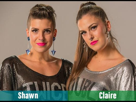 635731871076306246-Shawn-and-Claire