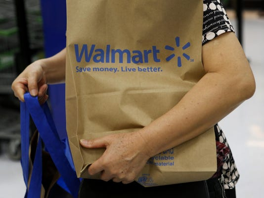 Wal-Mart to close 5 Tennessee stores