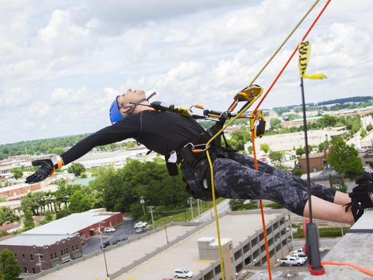 View More: http://sparkevents.pass.us/cacovertheedge