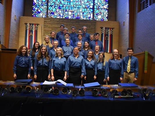 BMN 062217 Bell choir