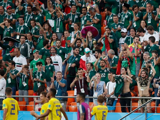 Russia_Soccer_WCup_Mexico_Sweden_54554.jpg
