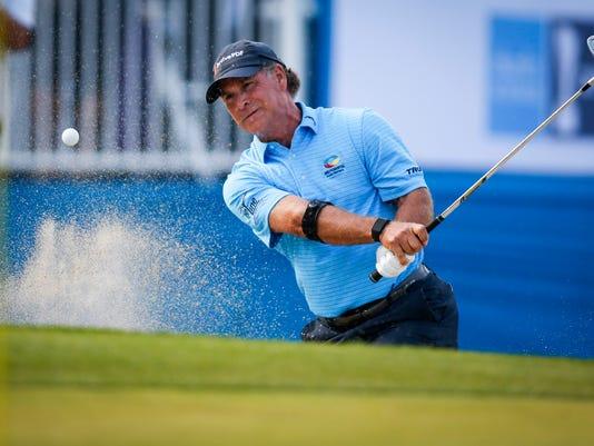 Champions_Tour_Golf_87723.jpg