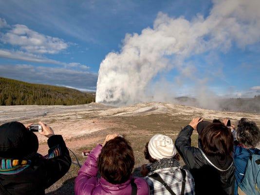 w12-17-Yellowstone Geyser App.jpg