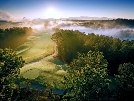 0329_dmsp_OW_golf_CLiffs_Keowee_Falls.JPG