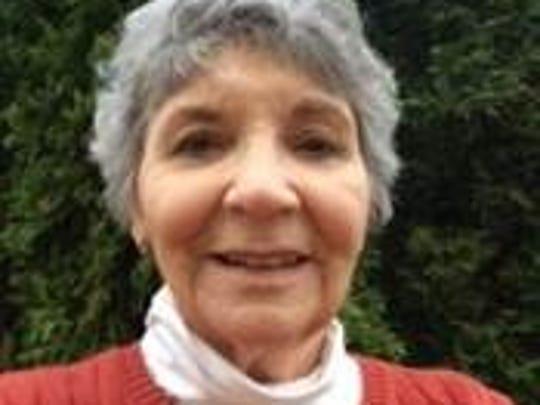 Deanna Spatz