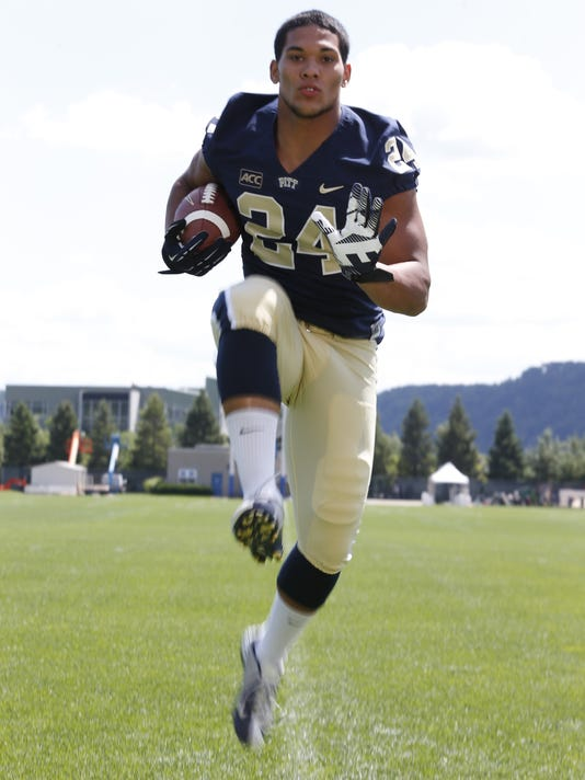 2014-8-21 james conner