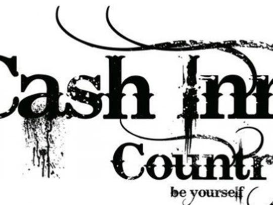 Cash Inn Country is a lesbian bar with a country twist.