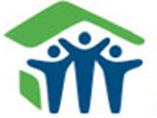 636167322846560452-hfh-ky-hend-logo.jpg