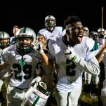Live: High school football Week 8