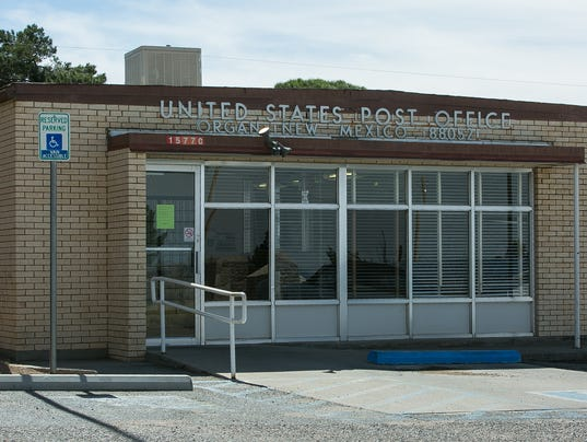 030316 - Organ Post Office 1