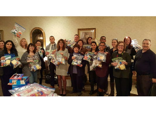 RSZ-tri-county-rotary-group-blessing-bags.jpg