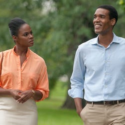 Trailer: 'Southside With You'
