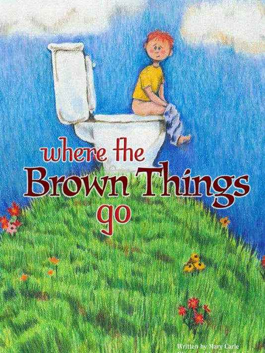 636165325908252406-Where-the-Brown-Things-Go.jpg