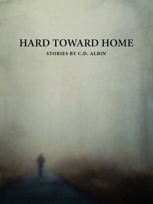 """Hard Toward Home"""