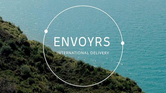 envoyrs-international-delivery