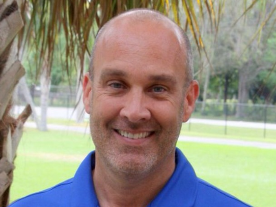 Chris Hutchings