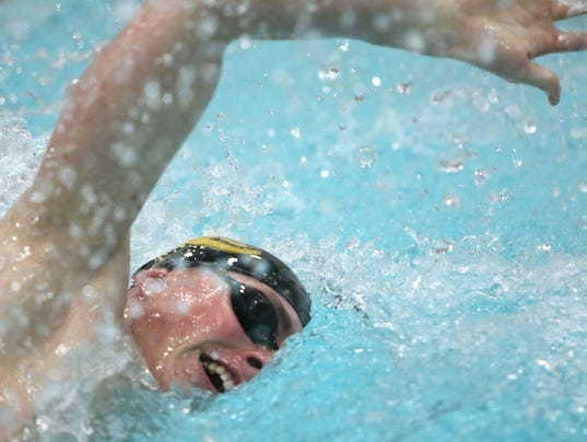 D1 Boys State Swimming-26
