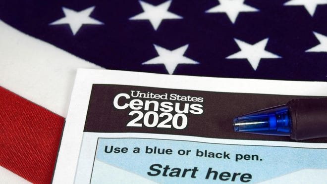 Florida's infants and toddlers face the greatest risk of being undercounted in the upcoming 2020 Census.