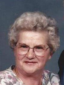 Verlena M. Riggle