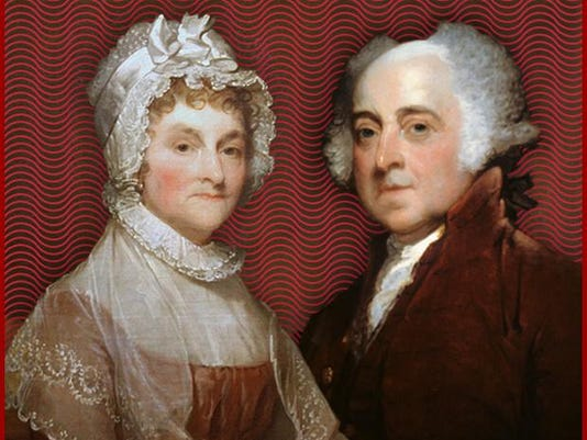 Abigail_and_John_Adams.png