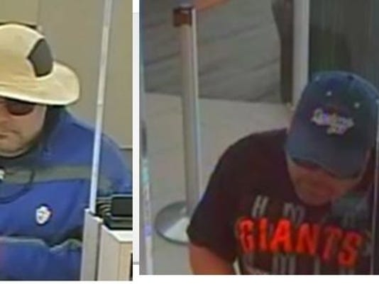 635616860488507847-Tempe-bank-robber-wanted