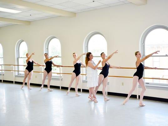 Ballet Pensacola 02