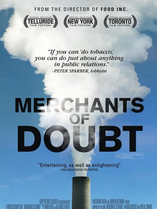 merchants-of-doubt
