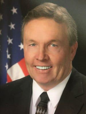 Alan Adams