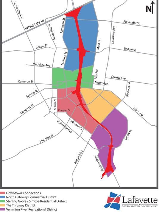 635846517074885714-LCG-TIGER-Map.jpg
