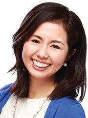 Sawa Senzaki