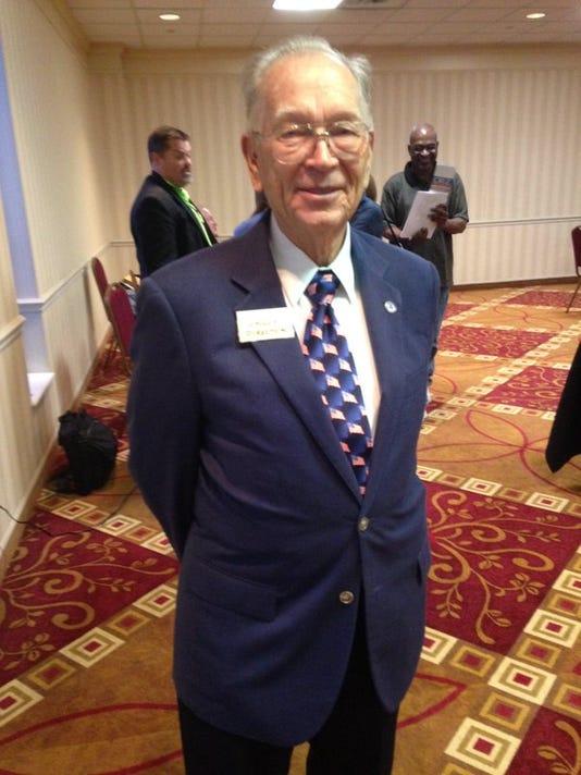 635924648215017613-Jimmy-Allen-is-the-Director-of-the-Shreveport-caucus..jpg