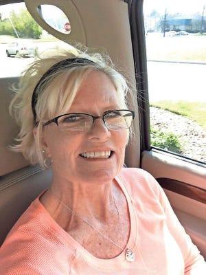 Cheryl Quaranda was diagnosed with Stage 3 ulcerated, nodular malignant melanoma at age 35.