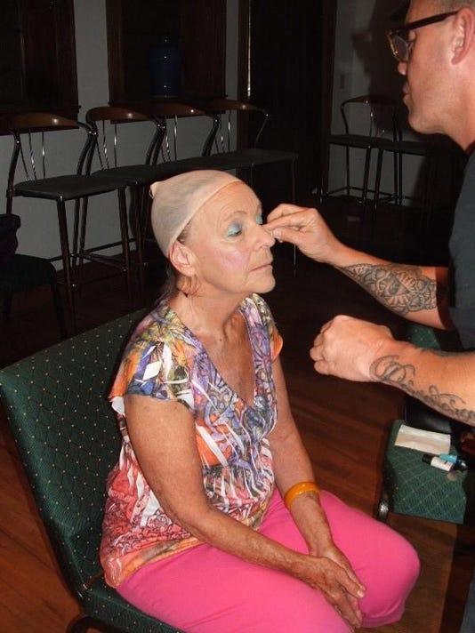 BMN 052616 Makeup changes (2)