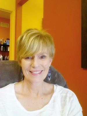 Teresa Jacobs