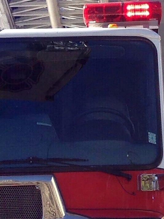 636090183180185071fire truck.jpg
