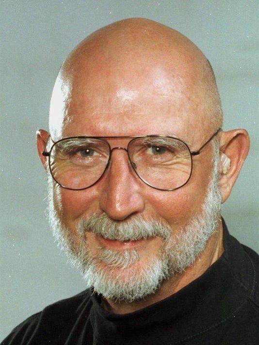 Bruce Filbeck