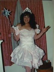Denise Ann Grant, 60, died Sept. 2.