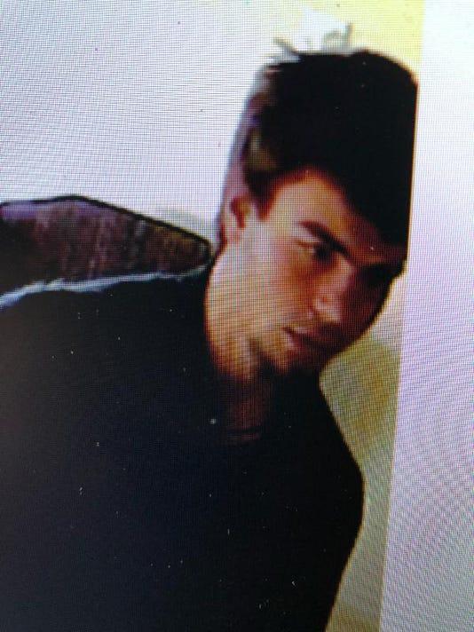 636537640901496736-homicide-suspect-3.jpg
