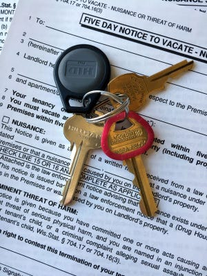 Pre-closing occupancy in real estate transactions can work when both parties understand the pros and cons of the arrangement, have negotiated a fair understanding, and have correctly reduced the agreement to writing.