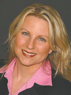 Stefanie Guzikowski