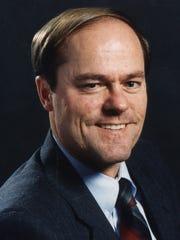 Robert Cowles