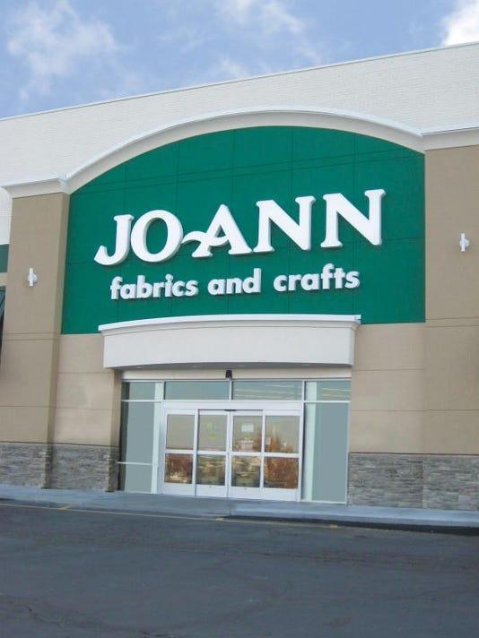 Jo-Ann Fabric & Craft Stores.jpg