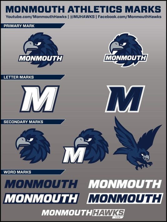 Monmouth Unviersity Athletic Logos.jpg