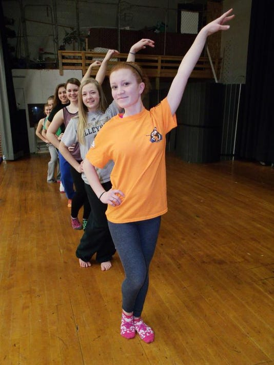 Athens Area Follies Chorus Line.jpg