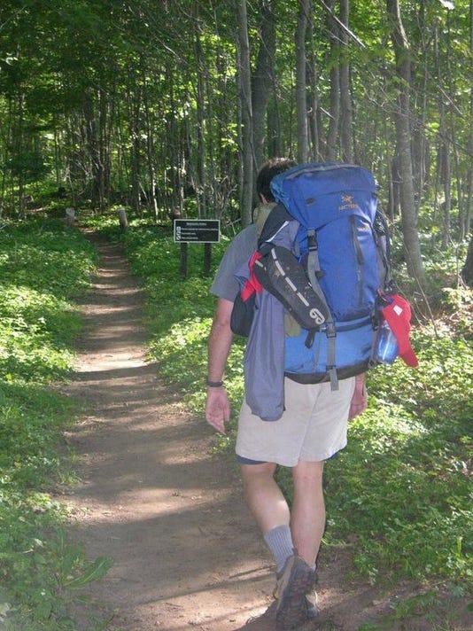 backpacker.jpg