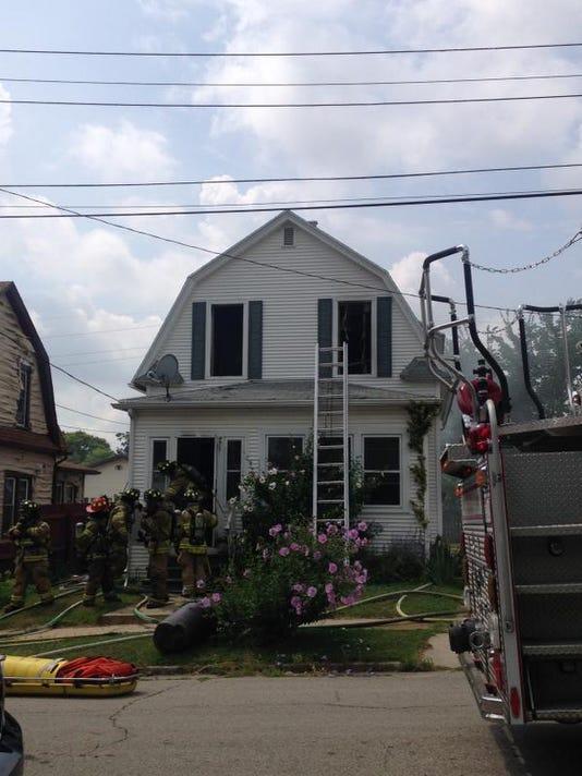 Hazel Street fire.jpg