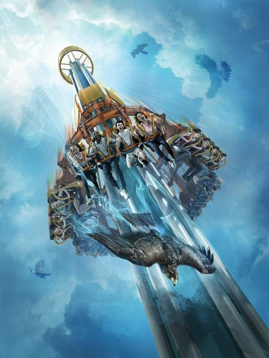 Busch Gardens-Thrill _Garw.jpg